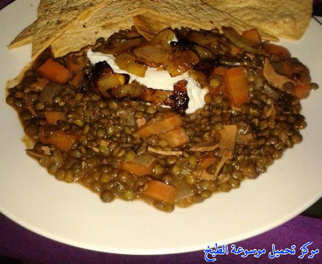 http://www.encyclopediacooking.com/upload_recipes_online/uploads/images_how-to-make-best-homemade-easy-argentine-lentil-stew-recipe-step-by-step-with-pictures2.jpg