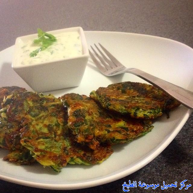 http://www.encyclopediacooking.com/upload_recipes_online/uploads/images_how-to-make-best-homemade-easy-argentine-spinach-fritters-recipe-with-pictures3.jpg