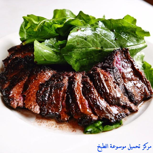 http://www.encyclopediacooking.com/upload_recipes_online/uploads/images_how-to-make-best-homemade-easy-argentinian-skirt-beef-steak-recipe-with-pictures2.jpg