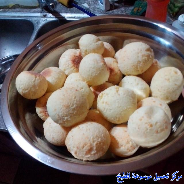 http://www.encyclopediacooking.com/upload_recipes_online/uploads/images_how-to-make-best-homemade-easy-chipas-argentinean-cheese-bread-recipe-with-pictures2.jpg