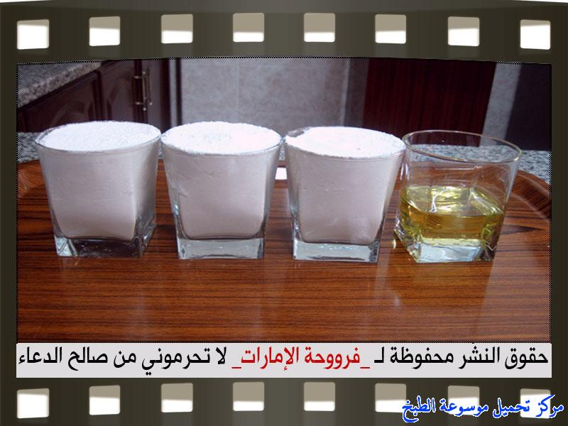 http://www.encyclopediacooking.com/upload_recipes_online/uploads/images_how-to-make-dough-at-home-recipe-in-arabic%D8%B7%D8%B1%D9%8A%D9%82%D8%A9-%D8%B9%D9%85%D9%84-%D8%B9%D8%AC%D9%8A%D9%86%D8%A9-%D8%A7%D9%84%D8%B9%D8%B4%D8%B1-%D8%AF%D9%82%D8%A7%D8%A6%D9%82-%D8%A8%D8%A7%D9%84%D8%B5%D9%88%D8%B1-%D9%81%D8%B1%D9%88%D8%AD%D8%A9-%D8%A7%D9%84%D8%A7%D9%85%D8%A7%D8%B1%D8%A7%D8%AA6.jpg
