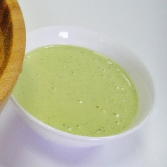 http://www.encyclopediacooking.com/upload_recipes_online/uploads/images_how-to-make-easy-homemade-2-recipe-with-green-tahini-sauce.jpg