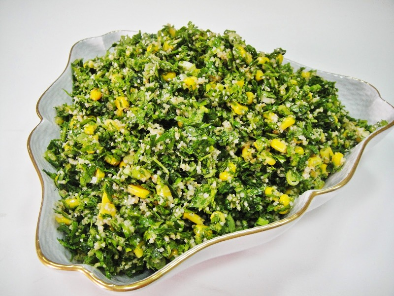 http://www.encyclopediacooking.com/upload_recipes_online/uploads/images_how-to-make-easy-homemade-corn-tabbouleh-salad-recipe.jpg