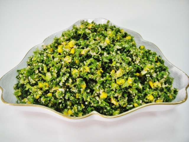 http://www.encyclopediacooking.com/upload_recipes_online/uploads/images_how-to-make-easy-homemade-corn-tabbouleh-salad-recipe8.jpg
