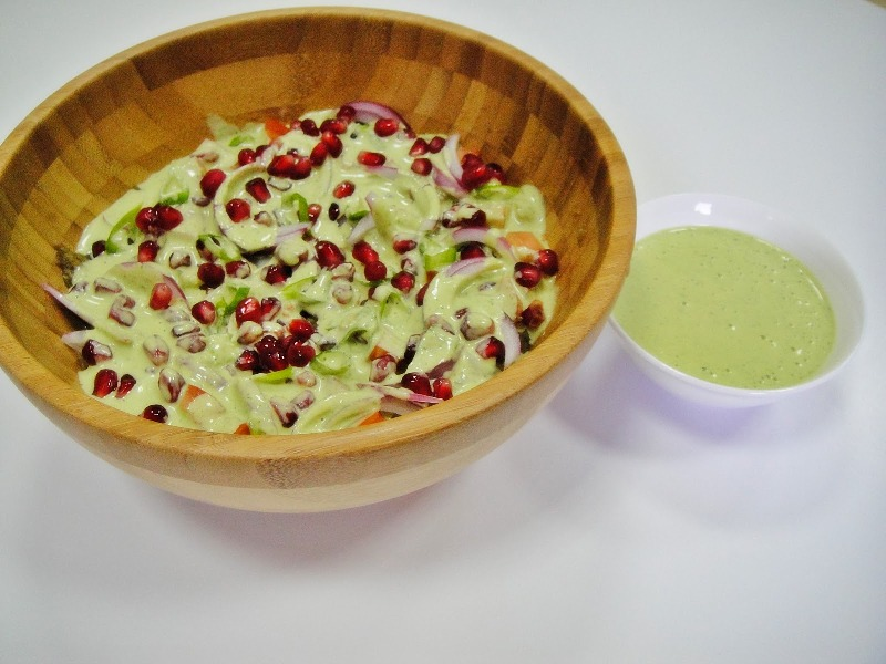 http://www.encyclopediacooking.com/upload_recipes_online/uploads/images_how-to-make-easy-homemade-eggplant-salad-recipe-with-green-tahini-sauce.jpg