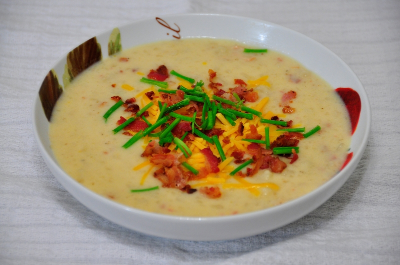 http://www.encyclopediacooking.com/upload_recipes_online/uploads/images_how-to-make-homemade-creamy-potato-cheese-recipe.jpg