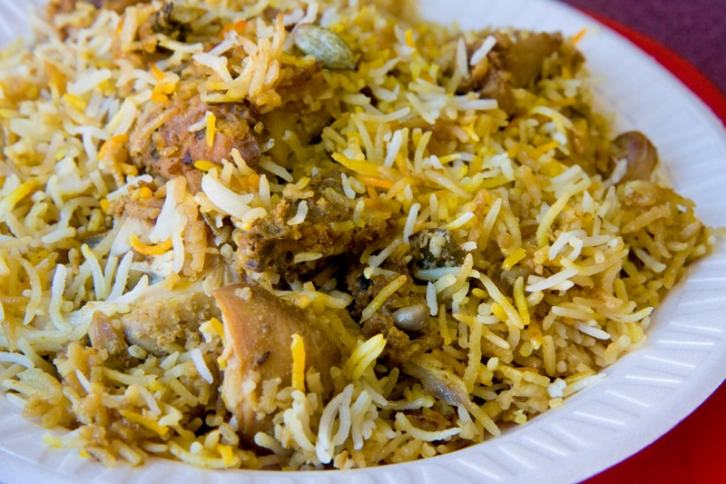 http://www.encyclopediacooking.com/upload_recipes_online/uploads/images_how-to-make-homemade-kerala-malabar-chicken-biryani-rice-recipe.jpg