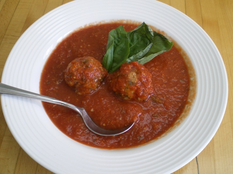 http://www.encyclopediacooking.com/upload_recipes_online/uploads/images_how-to-make-homemade-meatballs-soup-recipe.jpg