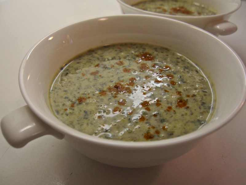 http://www.encyclopediacooking.com/upload_recipes_online/uploads/images_how-to-make-homemade-okra-soup-recipe.jpg