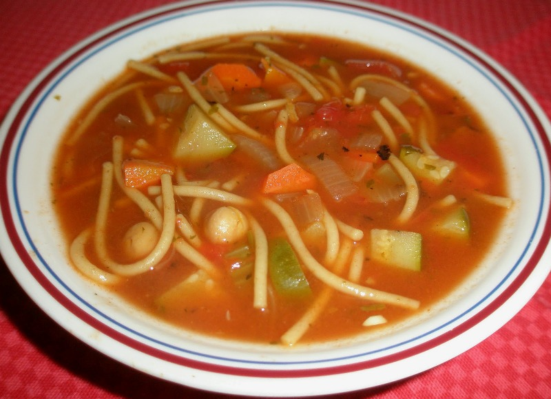 http://www.encyclopediacooking.com/upload_recipes_online/uploads/images_how-to-make-homemade-vegetable-vermicelli-soup-recipe.jpg