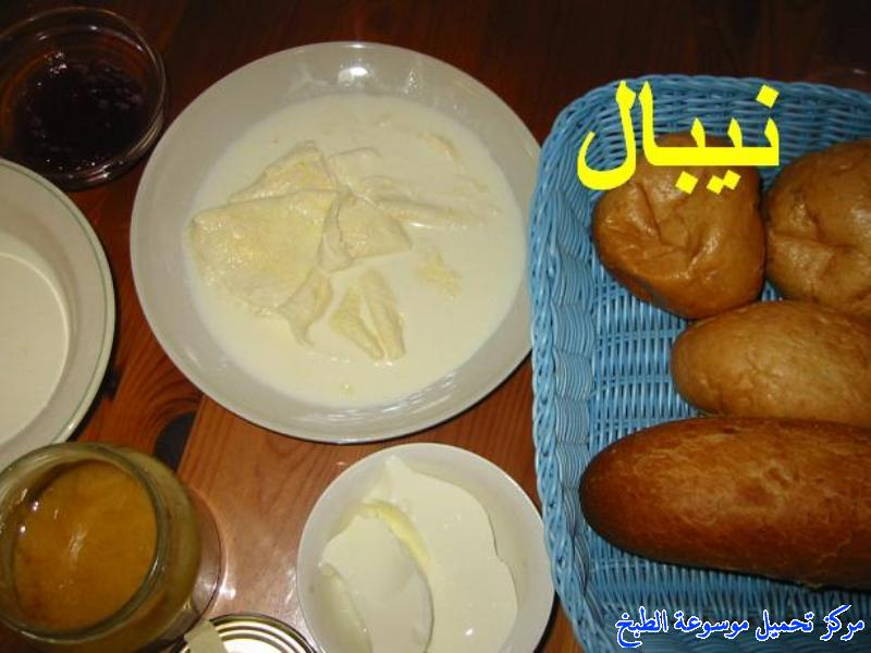 http://www.encyclopediacooking.com/upload_recipes_online/uploads/images_how-to-make-iraqi-qemar-recipe-%D8%A7%D9%84%D9%82%D9%8A%D9%85%D8%B1-%D8%A7%D9%84%D8%B9%D8%B1%D8%A7%D9%82%D9%8A-%D8%A8%D8%A7%D9%84%D8%B5%D9%88%D8%B113.jpg