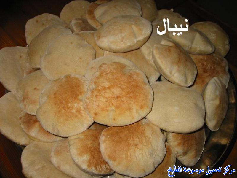 http://www.encyclopediacooking.com/upload_recipes_online/uploads/images_how-to-make-iraqi-qemar-recipe-%D8%A7%D9%84%D9%82%D9%8A%D9%85%D8%B1-%D8%A7%D9%84%D8%B9%D8%B1%D8%A7%D9%82%D9%8A-%D8%A8%D8%A7%D9%84%D8%B5%D9%88%D8%B114.jpg