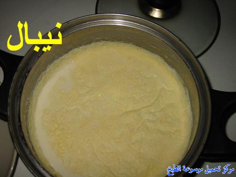 http://www.encyclopediacooking.com/upload_recipes_online/uploads/images_how-to-make-iraqi-qemar-recipe-%D8%A7%D9%84%D9%82%D9%8A%D9%85%D8%B1-%D8%A7%D9%84%D8%B9%D8%B1%D8%A7%D9%82%D9%8A-%D8%A8%D8%A7%D9%84%D8%B5%D9%88%D8%B17.jpg