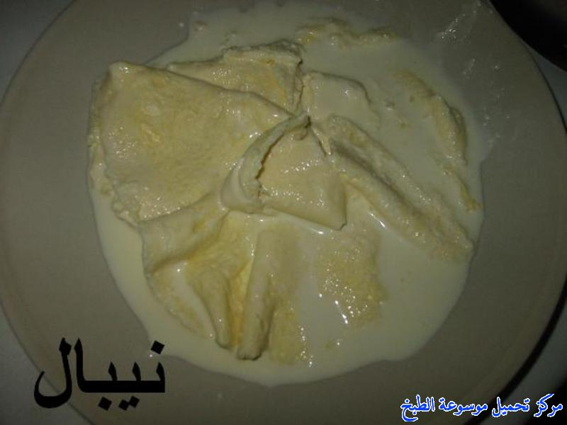 http://www.encyclopediacooking.com/upload_recipes_online/uploads/images_how-to-make-iraqi-qemar-recipe-%D8%A7%D9%84%D9%82%D9%8A%D9%85%D8%B1-%D8%A7%D9%84%D8%B9%D8%B1%D8%A7%D9%82%D9%8A-%D8%A8%D8%A7%D9%84%D8%B5%D9%88%D8%B19.jpg