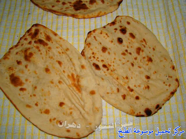 http://www.encyclopediacooking.com/upload_recipes_online/uploads/images_how-to-make-khubz-arabic-bread-recipe-%D8%B7%D8%B1%D9%8A%D9%82%D8%A9-%D9%88%D9%83%D9%8A%D9%81%D9%8A%D8%A9-%D8%B5%D9%86%D8%A7%D8%B9%D8%A9-%D8%A7%D9%84%D8%AE%D8%A8%D8%B2-%D9%81%D9%8A-%D8%A7%D9%84%D8%A8%D9%8A%D8%AA-%D8%A8%D8%A7%D9%84%D8%B5%D9%88%D8%B110.jpg