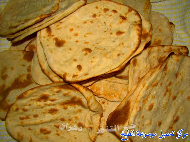 http://www.encyclopediacooking.com/upload_recipes_online/uploads/images_how-to-make-khubz-arabic-bread-recipe-%D8%B7%D8%B1%D9%8A%D9%82%D8%A9-%D9%88%D9%83%D9%8A%D9%81%D9%8A%D8%A9-%D8%B5%D9%86%D8%A7%D8%B9%D8%A9-%D8%A7%D9%84%D8%AE%D8%A8%D8%B2-%D9%81%D9%8A-%D8%A7%D9%84%D8%A8%D9%8A%D8%AA-%D8%A8%D8%A7%D9%84%D8%B5%D9%88%D8%B111.jpg