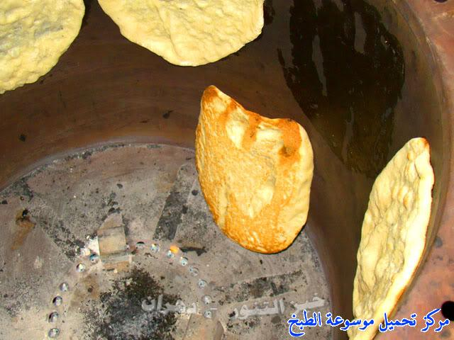 http://www.encyclopediacooking.com/upload_recipes_online/uploads/images_how-to-make-khubz-arabic-bread-recipe-%D8%B7%D8%B1%D9%8A%D9%82%D8%A9-%D9%88%D9%83%D9%8A%D9%81%D9%8A%D8%A9-%D8%B5%D9%86%D8%A7%D8%B9%D8%A9-%D8%A7%D9%84%D8%AE%D8%A8%D8%B2-%D9%81%D9%8A-%D8%A7%D9%84%D8%A8%D9%8A%D8%AA-%D8%A8%D8%A7%D9%84%D8%B5%D9%88%D8%B17.jpg