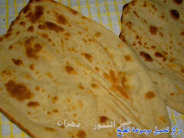 http://www.encyclopediacooking.com/upload_recipes_online/uploads/images_how-to-make-khubz-arabic-bread-recipe-%D8%B7%D8%B1%D9%8A%D9%82%D8%A9-%D9%88%D9%83%D9%8A%D9%81%D9%8A%D8%A9-%D8%B5%D9%86%D8%A7%D8%B9%D8%A9-%D8%A7%D9%84%D8%AE%D8%A8%D8%B2-%D9%81%D9%8A-%D8%A7%D9%84%D8%A8%D9%8A%D8%AA-%D8%A8%D8%A7%D9%84%D8%B5%D9%88%D8%B19.jpg