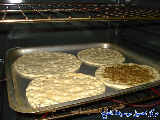 http://www.encyclopediacooking.com/upload_recipes_online/uploads/images_how-to-make-khubz-arabic-bread-recipe-%D8%B7%D8%B1%D9%8A%D9%82%D8%A9-%D9%88%D9%83%D9%8A%D9%81%D9%8A%D8%A9-%D8%B9%D9%85%D9%84-%D9%88%D8%B5%D9%86%D8%A7%D8%B9%D8%A9-%D8%A7%D9%84%D8%AE%D8%A8%D8%B2-%D9%81%D9%8A-%D8%A7%D9%84%D9%81%D8%B1%D9%86-%D8%A8%D8%A7%D9%84%D8%A8%D9%8A%D8%AA-%D8%A8%D8%A7%D9%84%D8%B5%D9%88%D8%B114.jpg