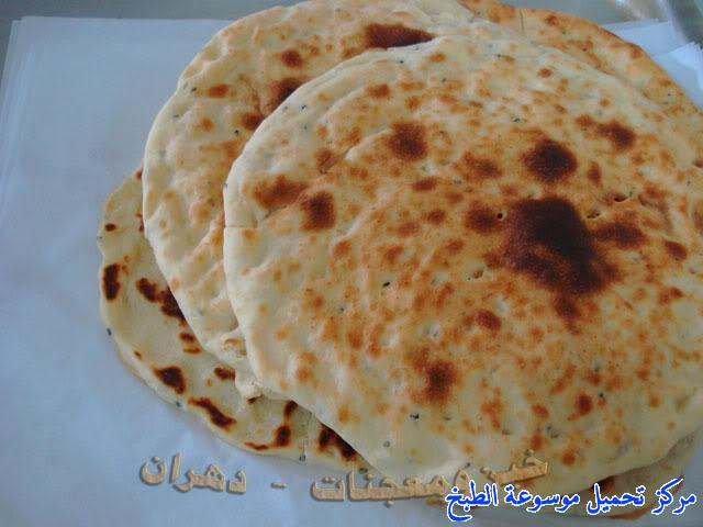 http://www.encyclopediacooking.com/upload_recipes_online/uploads/images_how-to-make-khubz-arabic-bread-recipe-%D8%B7%D8%B1%D9%8A%D9%82%D8%A9-%D9%88%D9%83%D9%8A%D9%81%D9%8A%D8%A9-%D8%B9%D9%85%D9%84-%D9%88%D8%B5%D9%86%D8%A7%D8%B9%D8%A9-%D8%A7%D9%84%D8%AE%D8%A8%D8%B2-%D9%81%D9%8A-%D8%A7%D9%84%D9%81%D8%B1%D9%86-%D8%A8%D8%A7%D9%84%D8%A8%D9%8A%D8%AA-%D8%A8%D8%A7%D9%84%D8%B5%D9%88%D8%B19.jpg
