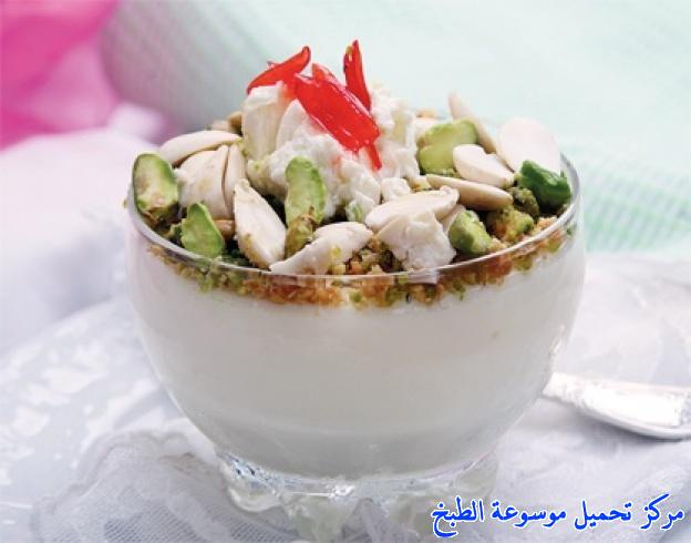http://www.encyclopediacooking.com/upload_recipes_online/uploads/images_how-to-make-mahalabia-recette-dessert-mhalabia-%D8%A7%D9%84%D9%85%D9%87%D9%84%D8%A8%D9%8A%D8%A9-%D8%A7%D9%84%D9%84%D8%A8%D9%86%D8%A7%D9%86%D9%8A%D8%A9-%D8%A8%D8%A7%D9%84%D9%84%D9%88%D8%B2-%D8%B5%D9%88%D8%B1%D8%A9.jpg
