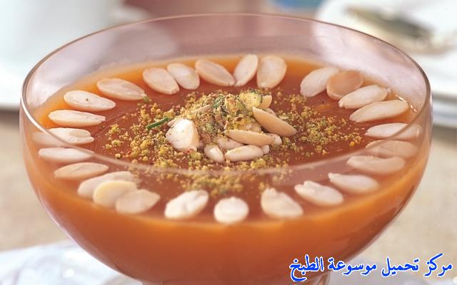 http://www.encyclopediacooking.com/upload_recipes_online/uploads/images_how-to-make-mahalabia-recette-dessert-mhalabia-%D8%A7%D9%84%D9%85%D9%87%D9%84%D8%A8%D9%8A%D8%A9-%D8%A8%D9%82%D9%85%D8%B1-%D8%A7%D9%84%D8%AF%D9%8A%D9%86-%D8%B5%D9%88%D8%B1%D8%A9.jpg