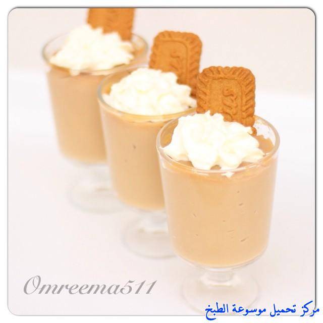 http://www.encyclopediacooking.com/upload_recipes_online/uploads/images_how-to-make-mahalabia-recette-dessert-mhalabia-%D9%85%D9%87%D9%84%D8%A8%D9%8A%D8%A9-%D8%A7%D9%84%D9%84%D9%88%D8%AA%D8%B3-%D8%B5%D9%88%D8%B1%D8%A9.jpg