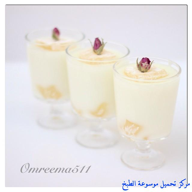 http://www.encyclopediacooking.com/upload_recipes_online/uploads/images_how-to-make-mahalabia-recette-dessert-mhalabia-%D9%85%D9%87%D9%84%D8%A8%D9%8A%D9%87-%D8%A7%D9%84%D8%AD%D9%84%D9%82%D9%88%D9%85-%D8%B5%D9%88%D8%B1%D8%A9.jpg