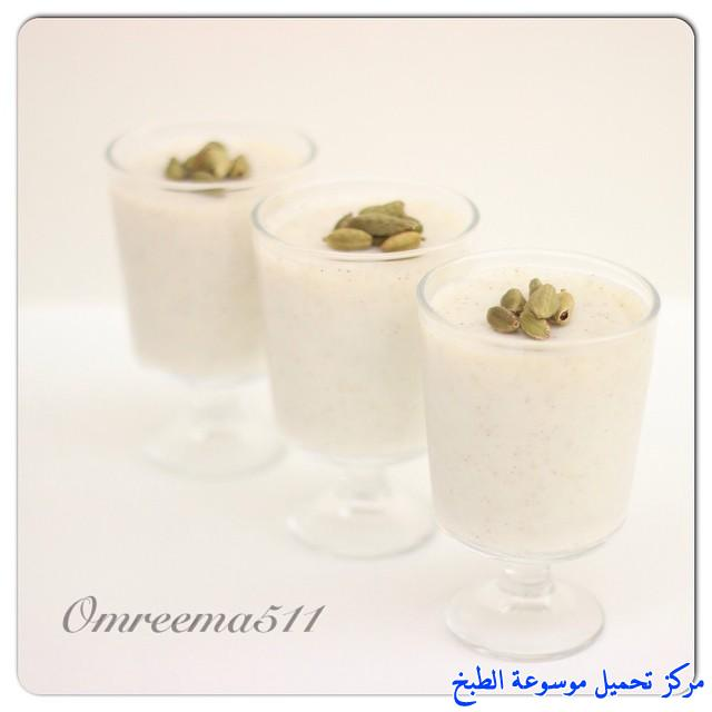 http://www.encyclopediacooking.com/upload_recipes_online/uploads/images_how-to-make-mahalabia-recette-dessert-mhalabia-%D9%85%D9%87%D9%84%D8%A8%D9%8A%D9%87-%D8%A7%D9%84%D9%87%D9%8A%D9%84-%D8%B5%D9%88%D8%B1%D8%A9.jpg
