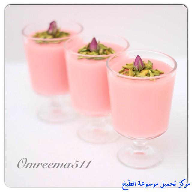http://www.encyclopediacooking.com/upload_recipes_online/uploads/images_how-to-make-mahalabia-recette-dessert-mhalabia-%D9%85%D9%87%D9%84%D8%A8%D9%8A%D9%87-%D8%A7%D9%84%D9%88%D8%B1%D8%AF-%D8%B5%D9%88%D8%B1%D8%A9.jpg
