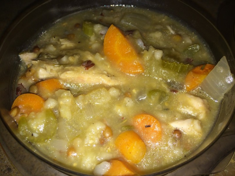http://www.encyclopediacooking.com/upload_recipes_online/uploads/images_how-to-make-middle-eastern-hearty-chicken-soup-recipe.jpg
