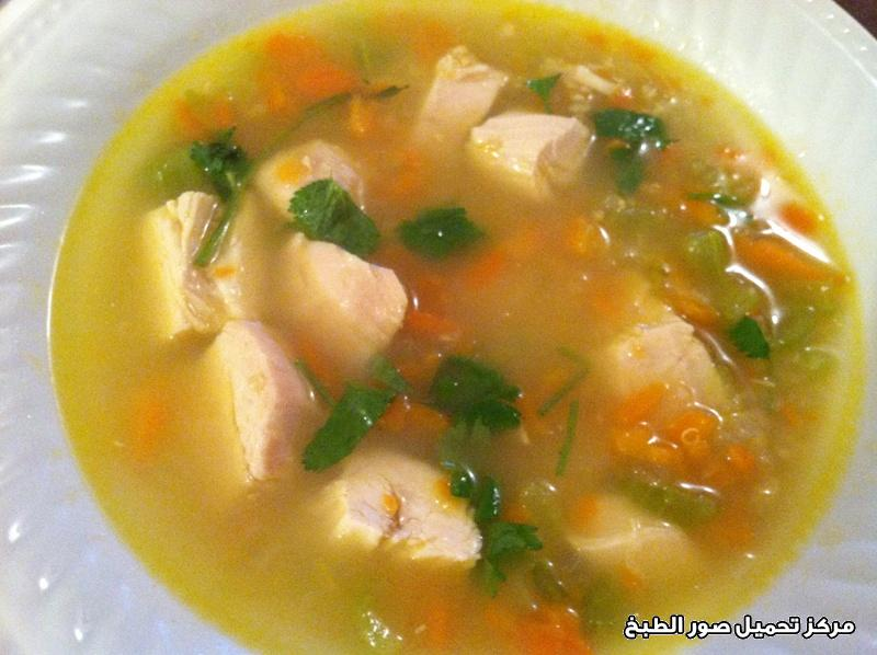 http://www.encyclopediacooking.com/upload_recipes_online/uploads/images_how-to-make-middle-eastern-homemade-chicken-soup-recipe.jpg
