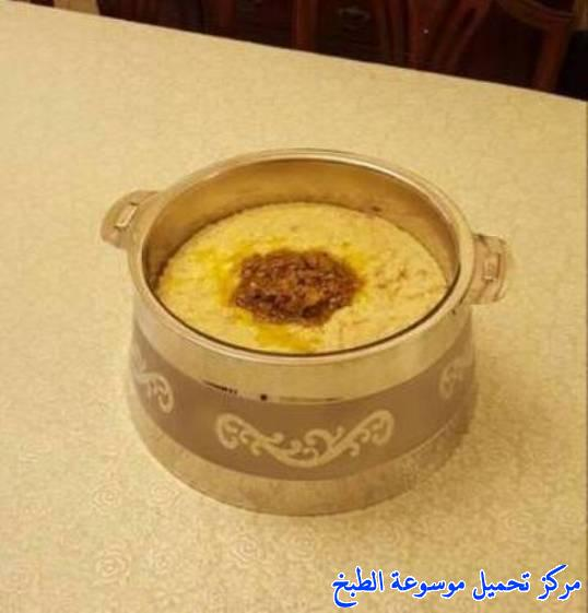 http://www.encyclopediacooking.com/upload_recipes_online/uploads/images_how-to-make-saudi-jareesh-%D8%B7%D8%B1%D9%8A%D9%82%D8%A9-%D8%A7%D9%84%D8%AC%D8%B1%D9%8A%D8%B4-%D8%A7%D9%84%D9%86%D8%AC%D8%AF%D9%8A-%D8%A7%D9%84%D9%85%D9%84%D9%83%D9%8A-%D8%A8%D8%A7%D9%84%D8%B5%D9%88%D8%B15.jpg