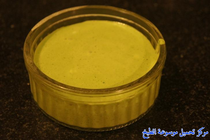 http://www.encyclopediacooking.com/upload_recipes_online/uploads/images_indian-dressing-recipe.jpg
