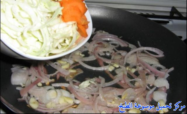 http://www.encyclopediacooking.com/upload_recipes_online/uploads/images_indomie-%D8%A5%D9%86%D8%AF%D9%88%D9%85%D9%8A-%D8%A8%D8%A7%D9%84%D8%AE%D8%B6%D8%A7%D8%B13.jpg