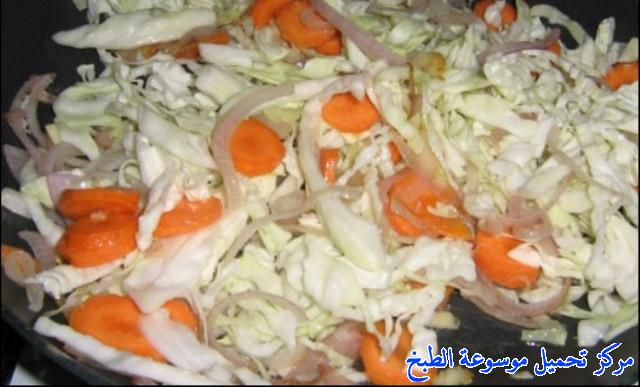 http://www.encyclopediacooking.com/upload_recipes_online/uploads/images_indomie-%D8%A5%D9%86%D8%AF%D9%88%D9%85%D9%8A-%D8%A8%D8%A7%D9%84%D8%AE%D8%B6%D8%A7%D8%B14.jpg