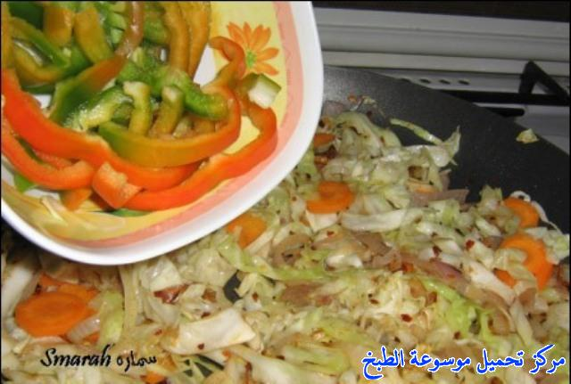http://www.encyclopediacooking.com/upload_recipes_online/uploads/images_indomie-%D8%A5%D9%86%D8%AF%D9%88%D9%85%D9%8A-%D8%A8%D8%A7%D9%84%D8%AE%D8%B6%D8%A7%D8%B15.jpg