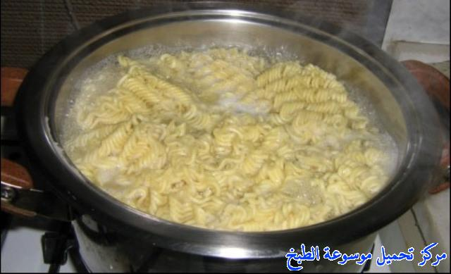 http://www.encyclopediacooking.com/upload_recipes_online/uploads/images_indomie-%D8%A5%D9%86%D8%AF%D9%88%D9%85%D9%8A-%D8%A8%D8%A7%D9%84%D8%AE%D8%B6%D8%A7%D8%B17.jpg