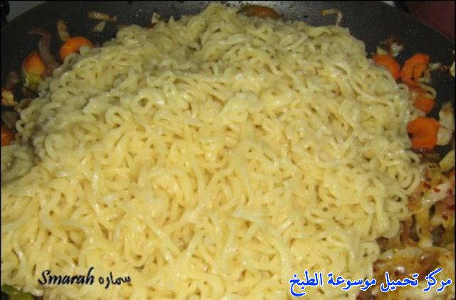 http://www.encyclopediacooking.com/upload_recipes_online/uploads/images_indomie-%D8%A5%D9%86%D8%AF%D9%88%D9%85%D9%8A-%D8%A8%D8%A7%D9%84%D8%AE%D8%B6%D8%A7%D8%B18.jpg