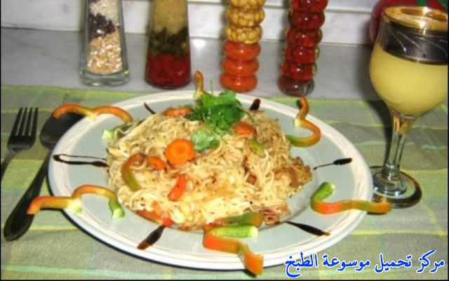 http://www.encyclopediacooking.com/upload_recipes_online/uploads/images_indomie-%D8%A5%D9%86%D8%AF%D9%88%D9%85%D9%8A-%D8%A8%D8%A7%D9%84%D8%AE%D8%B6%D8%A7%D8%B19.jpg