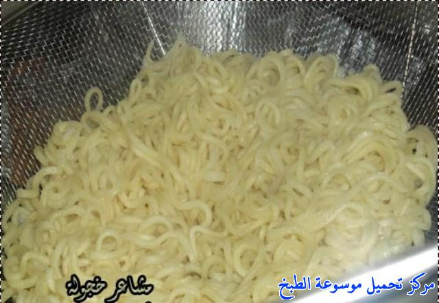 http://www.encyclopediacooking.com/upload_recipes_online/uploads/images_indomie-%D8%A5%D9%86%D8%AF%D9%88%D9%85%D9%8A-%D8%A8%D8%A7%D9%84%D8%AF%D8%AC%D8%A7%D8%AC8.jpg