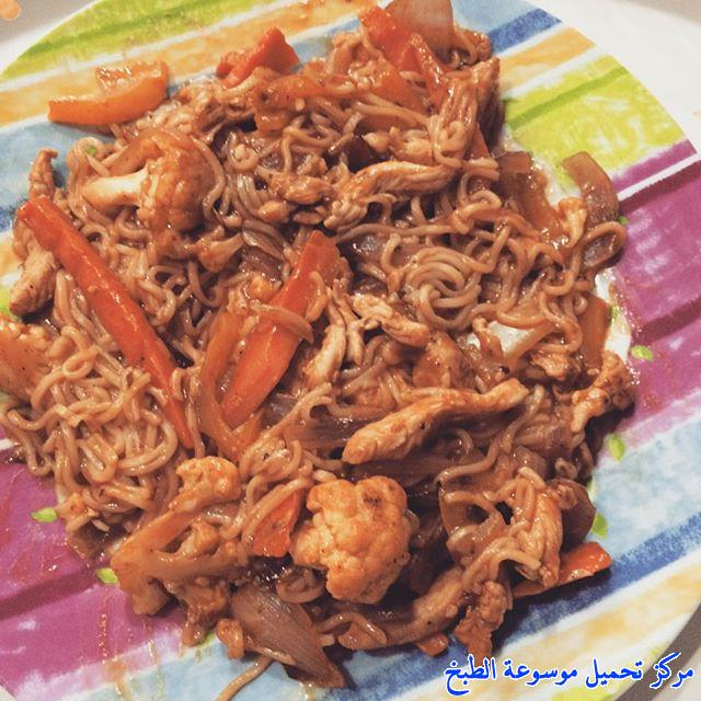 http://www.encyclopediacooking.com/upload_recipes_online/uploads/images_indomie-%D8%A7%D9%86%D8%AF%D9%88%D9%85%D9%8A-%D8%B5%D9%8A%D9%86%D9%8A.jpg