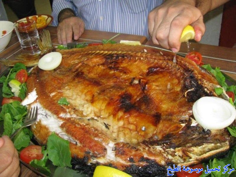 http://www.encyclopediacooking.com/upload_recipes_online/uploads/images_iraqi-fish-masgouf-recipe-%D8%B3%D9%85%D9%83-%D9%85%D8%B3%D9%83%D9%88%D9%81-%D8%B9%D9%84%D9%89-%D8%A7%D9%84%D8%B7%D8%B1%D9%8A%D9%82%D9%87-%D8%A7%D9%84%D8%B9%D8%B1%D8%A7%D9%82%D9%8A%D9%87.jpg