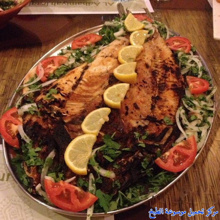 http://www.encyclopediacooking.com/upload_recipes_online/uploads/images_iraqi-fish-masgouf-recipe-%D8%B3%D9%85%D9%83-%D9%85%D8%B3%D9%83%D9%88%D9%81-%D8%B9%D9%84%D9%89-%D8%A7%D9%84%D8%B7%D8%B1%D9%8A%D9%82%D9%87-%D8%A7%D9%84%D8%B9%D8%B1%D8%A7%D9%82%D9%8A%D9%879.jpg