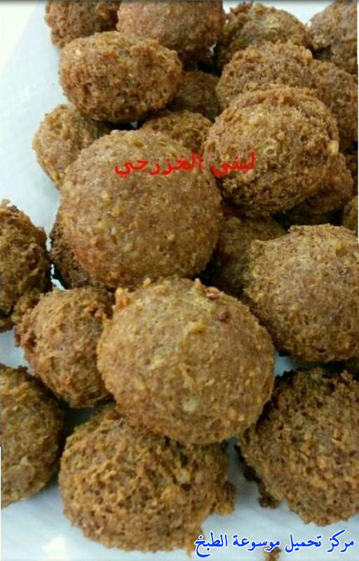 http://www.encyclopediacooking.com/upload_recipes_online/uploads/images_iraqi-food-recipes-6-%D8%B7%D8%B1%D9%8A%D9%82%D8%A9-%D8%B9%D9%85%D9%84-%D9%81%D9%84%D8%A7%D9%81%D9%84-%D8%B9%D8%B1%D8%A7%D9%82%D9%8A%D8%A9-%D8%A8%D8%A7%D9%84%D8%B5%D9%88%D8%B1.jpg