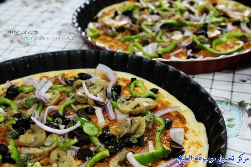 http://www.encyclopediacooking.com/upload_recipes_online/uploads/images_italian-pizza-recipe-easy-%D8%B7%D8%B1%D9%8A%D9%82%D8%A9-%D8%B9%D9%85%D9%84-%D8%A7%D9%84%D8%A8%D9%8A%D8%AA%D8%B2%D8%A7-%D8%A7%D9%84%D8%A7%D9%8A%D8%B7%D8%A7%D9%84%D9%8A%D8%A9-%D8%A8%D8%A7%D9%84%D8%B5%D9%88%D8%B115.jpg