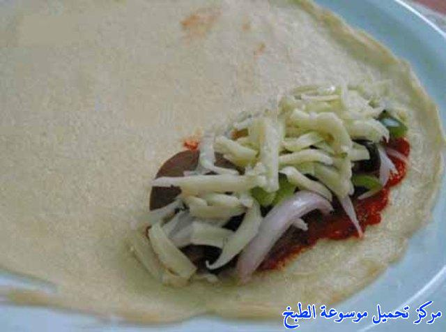 http://www.encyclopediacooking.com/upload_recipes_online/uploads/images_italian-pizza-recipe-easy-%D8%B7%D8%B1%D9%8A%D9%82%D8%A9-%D8%B9%D9%85%D9%84-%D9%84%D9%81%D8%A7%D8%A6%D9%81-%D8%A7%D9%84%D8%A8%D9%8A%D8%AA%D8%B2%D8%A7-%D8%A8%D8%A7%D9%84%D8%B5%D9%88%D8%B1.jpg