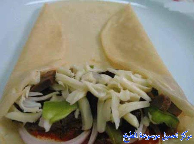 http://www.encyclopediacooking.com/upload_recipes_online/uploads/images_italian-pizza-recipe-easy-%D8%B7%D8%B1%D9%8A%D9%82%D8%A9-%D8%B9%D9%85%D9%84-%D9%84%D9%81%D8%A7%D8%A6%D9%81-%D8%A7%D9%84%D8%A8%D9%8A%D8%AA%D8%B2%D8%A7-%D8%A8%D8%A7%D9%84%D8%B5%D9%88%D8%B12.jpg