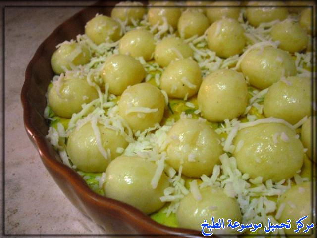 http://www.encyclopediacooking.com/upload_recipes_online/uploads/images_italian-style-potatoes-recipe-%D9%83%D8%B1%D8%A7%D8%AA-%D8%A7%D9%84%D8%A8%D8%B7%D8%A7%D8%B7%D8%B3-%D8%A7%D9%84%D8%A7%D9%8A%D8%B7%D8%A7%D9%84%D9%8A%D9%8713.jpg