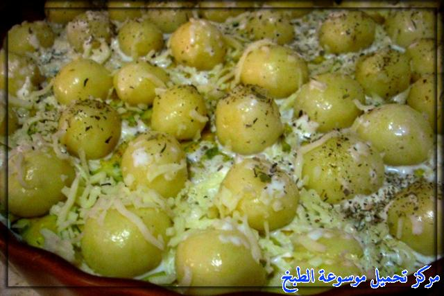 http://www.encyclopediacooking.com/upload_recipes_online/uploads/images_italian-style-potatoes-recipe-%D9%83%D8%B1%D8%A7%D8%AA-%D8%A7%D9%84%D8%A8%D8%B7%D8%A7%D8%B7%D8%B3-%D8%A7%D9%84%D8%A7%D9%8A%D8%B7%D8%A7%D9%84%D9%8A%D9%8714.jpg